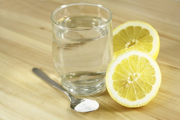 slimming face tips